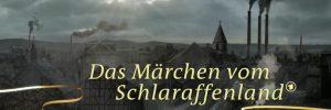 Das Märchen vom Schlaraffenland – ARD